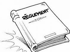 Règlementation utilisation des matériels de manutention au 1er Janvier 2020