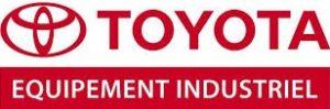 logo-toyota-1