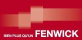 logo_fenwick